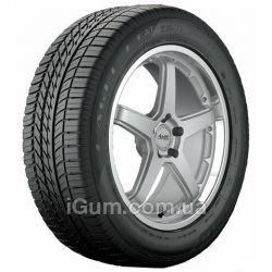 Шины Goodyear Eagle F1 Asymmetric AT SUV-4X4