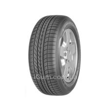 Шины 255/50 R19 Goodyear Eagle F1 Asymmetric SUV 255/50 ZR19 103W M0