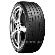 Шины 225/45 R18 Goodyear Eagle F1 Supersport 225/45 ZR18 95Y XL