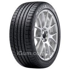 Всесезонные шины Goodyear Goodyear Eagle Sport All Season 245/45 R18 100H Run Flat M0 *