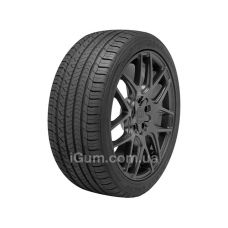 Шины 245/40 R18 Goodyear Eagle Sport TZ 245/40 ZR18 93W