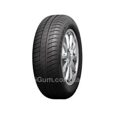 Шины 185/65 R14 Goodyear EfficientGrip Compact 185/65 R14 86T