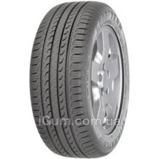 Шины 265/50 R20 Goodyear EfficientGrip SUV 265/50 R20 111V XL