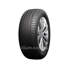 Шины 215/45 R17 Goodyear EfficientGrip Performance 215/45 ZR17 91W XL