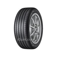 Шины 225/45 R17 Goodyear EfficientGrip Performance 2 225/45 ZR17 91W