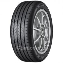Шины Goodyear EfficientGrip Performance 2
