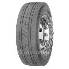 Шины Goodyear Fuelmax S (рулевая) 295/60 R22,5 150/149K