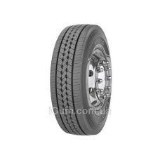 Шины 215/75 R17,5 Goodyear KMax S (рулевая) 215/75 R17,5 128/126M
