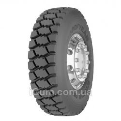 Шины Goodyear OffRoad ORD military (универсальная)