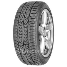 Зимние шины Goodyear Goodyear UltraGrip 8 Performance 205/65 R16 95H