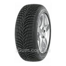 Зимние шины Goodyear Goodyear UltraGrip 7 205/55 R16 115/113R