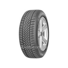 Шины 215/45 R17 Goodyear UltraGrip Ice 2 215/45 R17 91T XL