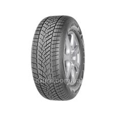 Шины 255/50 R19 Goodyear UltraGrip Ice SUV Gen-1 255/50 R19 107V XL
