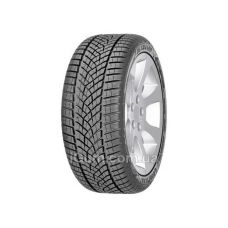 Шины 215/45 R17 Goodyear UltraGrip Performance Gen-1 215/45 R17 91V XL