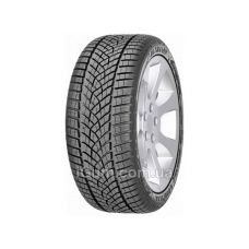 Шины 255/50 R19 Goodyear UltraGrip Performance SUV Gen-1 255/50 R19 Run Flat *