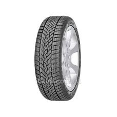 Шины 235/55 R17 Goodyear UltraGrip Performance+ 235/55 R17 103V XL