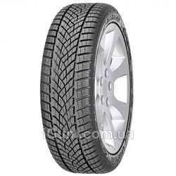 Шины Goodyear UltraGrip Performance+