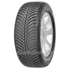 Шины 235/55 R17 Goodyear Vector 4 Seasons G2 235/55 R17 102V