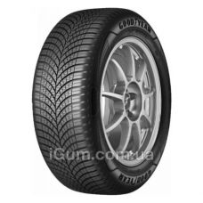 Шины 215/45 R17 Goodyear Vector 4 Seasons Gen-3 215/45 ZR17 91W XL
