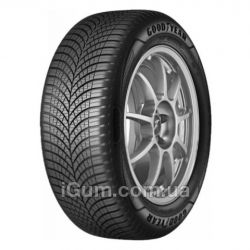 Шины Goodyear Vector 4 Seasons Gen-3