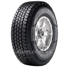 Шины 265/70 R16 Goodyear Wrangler All-Terrain Adventure Kevlar 265/70 R16 112T