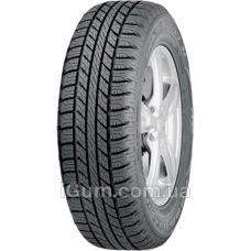 Всесезонные шины Goodyear Goodyear Wrangler HP2 235/70 R16 106H