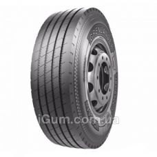 Шины Greforce GR666 (рулевая) 385/65 R22,5 160K 20PR