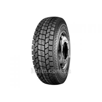 Шины Greforce GR678 (ведущая) 215/75 R17,5 135/133J 18PR