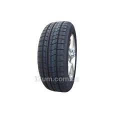 Шины 235/55 R17 Grenlander Winter GL868 235/55 R17 103H XL