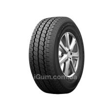 Шины 195/70 R15 Habilead RS01 DurableMax 195/70 R15C 104/102T
