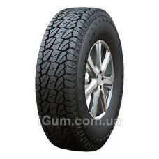 Шины Habilead RS23 Practical Max A/T 265/65 R17 112T