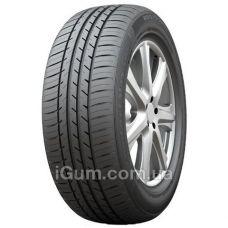 Шины 225/65 R17 Habilead S801 ComfortMax 225/65 R17 102H