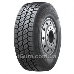 Шины Hankook AM15+ (универсальная)