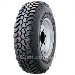 Шины Hankook Dynamic MT RT01