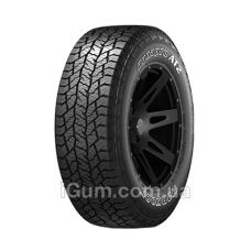 Шины 265/65 R17 Hankook Dynapro AT2 RF11 265/65 R17 112T