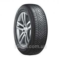 Шины Hankook Kinergy 4S2 H750