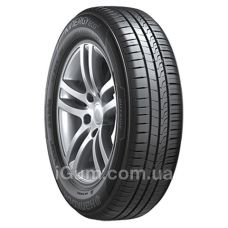 Шины 185/65 R14 Hankook Kinergy Eco 2 K435 185/65 R14 86H
