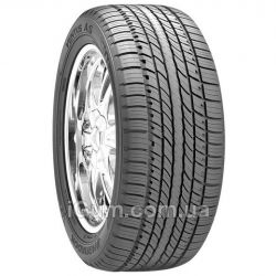 Шины Hankook Ventus AS RH07
