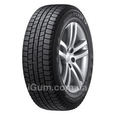 Шины 245/40 R18 Hankook Winter I*Cept IZ W606 245/40 R18 97T XL