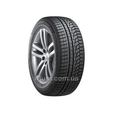 Шины 265/70 R16 Hankook Winter I*Cept Evo 2 W320 265/70 R16 112T