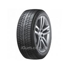 Шины 235/55 R17 Hankook Winter I*Cept IZ2 W616 235/55 R17 103T XL