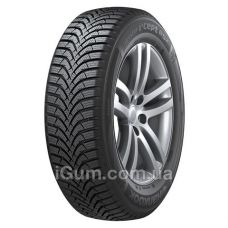 Шины 185/65 R14 Hankook Winter I*Cept RS2 W452 185/65 R14 86T