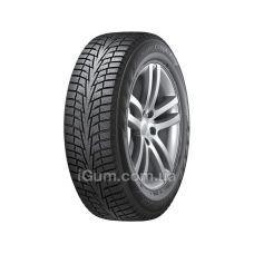 Шины 255/50 R19 Hankook Winter I*Cept X RW10 255/50 R19 103T