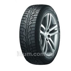 Шины 215/45 R17 Hankook Winter I*Pike RS W419 215/45 R17 91T XL