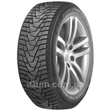 Шины 215/45 R17 Hankook Winter i*Pike RS2 W429 215/45 R17 91T XL
