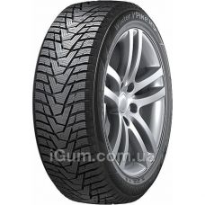 Шины 265/70 R16 Hankook Winter i*Pike X W429A 265/70 R16 112T (шип)