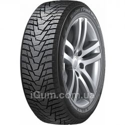 Шины Hankook Winter i*Pike X W429A