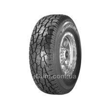 Шины 265/70 R16 Hifly Vigorous AT601 265/70 R16 112T