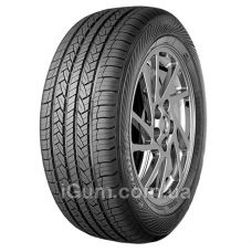 Шины 265/70 R16 InterTrac TC565 265/70 R16 112T