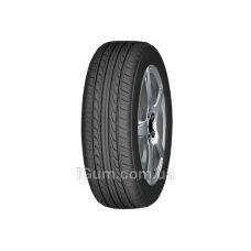 Шины 235/60 R16 Invovic EL-316 235/60 R16 100H